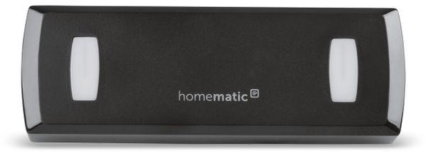 Smart Home HOMEMATIC IP 151159A0, Durchgangssensor mit Richtungserkennung - Produktbild 3