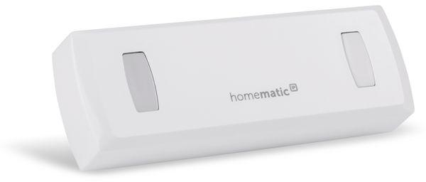 Smart Home HOMEMATIC IP 151159A0, Durchgangssensor mit Richtungserkennung - Produktbild 4