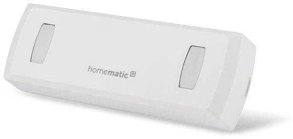 Smart Home HOMEMATIC IP 151159A0, Durchgangssensor mit Richtungserkennung - Produktbild 5