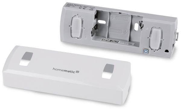 Smart Home HOMEMATIC IP 151159A0, Durchgangssensor mit Richtungserkennung - Produktbild 6