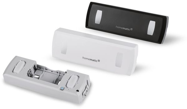 Smart Home HOMEMATIC IP 151159A0, Durchgangssensor mit Richtungserkennung - Produktbild 7