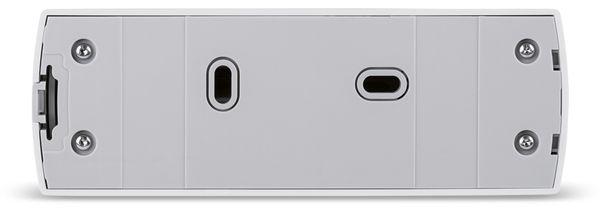 Smart Home HOMEMATIC IP 151159A0, Durchgangssensor mit Richtungserkennung - Produktbild 8