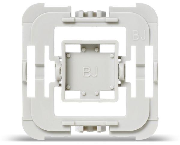 HOMEMATIC 103090A2A Installationsadapter BUSCH-JAEGER