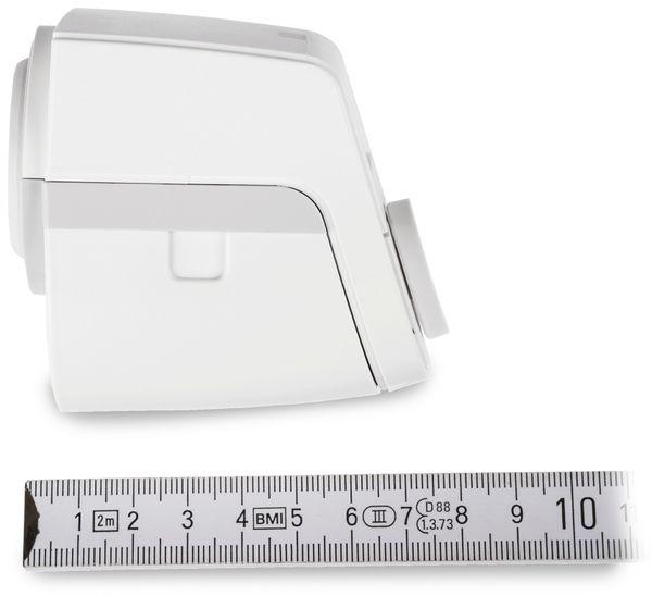 Heizkörper-Thermostatkopf EQIVA Model Q - Produktbild 9