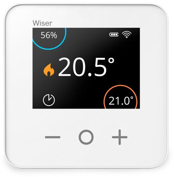 WISER Starter Kit - Produktbild 3