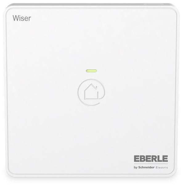WISER Starter Kit - Produktbild 4