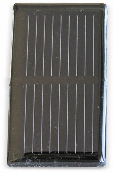 Solarmodul SM330, vergossen