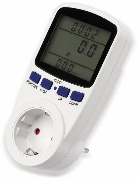 Energiekosten-Messgerät DAYHOME PM3 - Produktbild 2