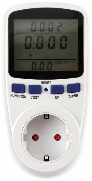 Energiekosten-Messgerät DAYHOME PM3 - Produktbild 3