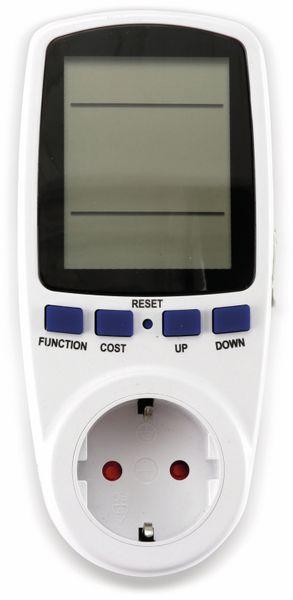 Energiekosten-Messgerät DAYHOME PM1 - Produktbild 2