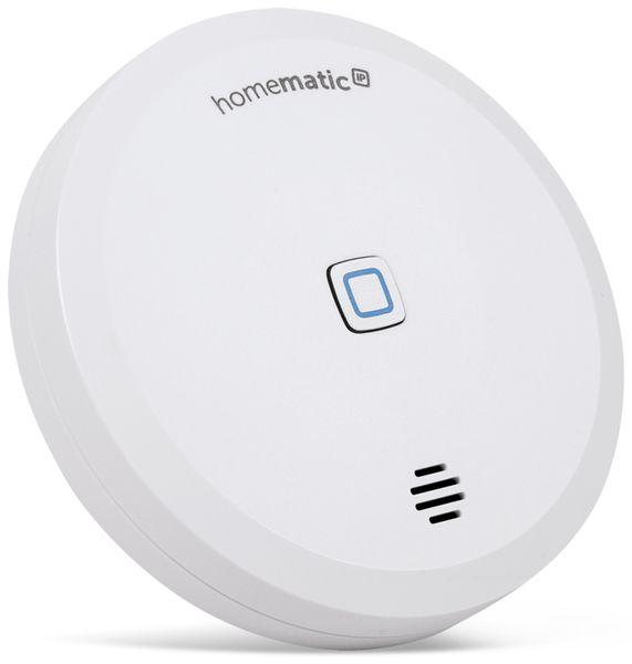 Smart Home HOMEMATIC IP 151694A0, Wassersensor - Produktbild 3