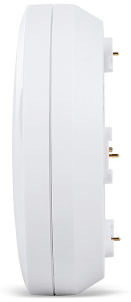 Smart Home HOMEMATIC IP 151694A0, Wassersensor - Produktbild 5