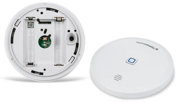 Smart Home HOMEMATIC IP 151694A0, Wassersensor - Produktbild 7