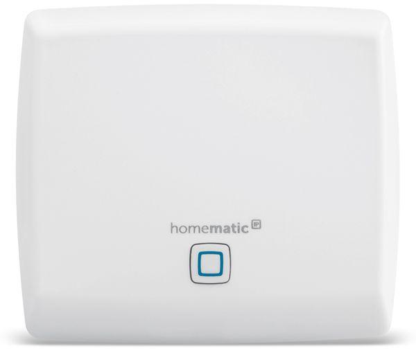 HOMEMATIC IP 153348A0, Starter Set Alarm - Produktbild 2