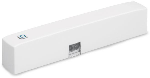 HOMEMATIC IP 153348A0, Starter Set Alarm - Produktbild 4