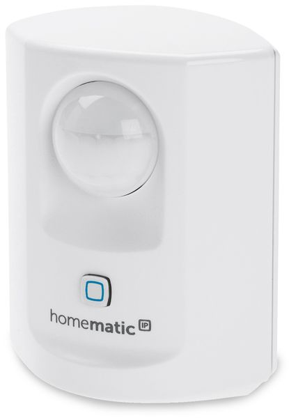 HOMEMATIC IP 153348A0, Starter Set Alarm - Produktbild 5