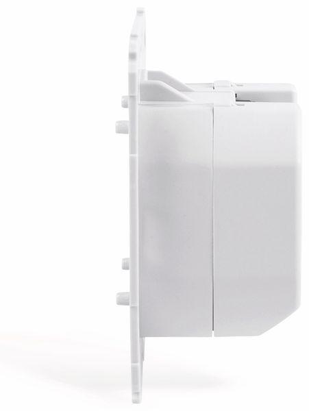 Smart Home HOMEMATIC IP 151322A0, Rollladenaktor, 2 Stück - Produktbild 6