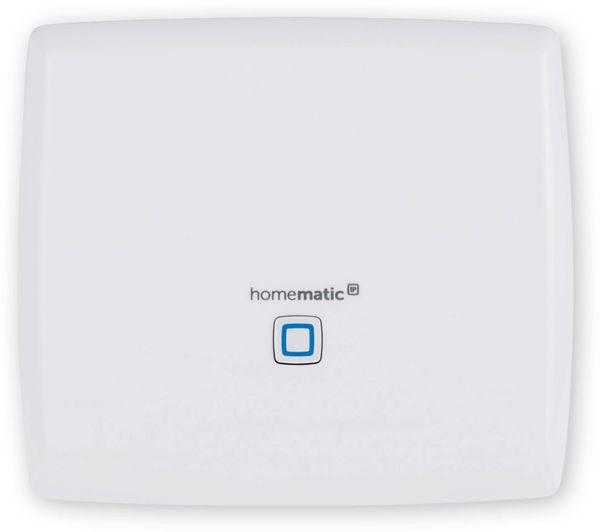 Smart Home Zentrale CCU3 inklusive mediola AIO CREATOR NEO Lizenz - Produktbild 2