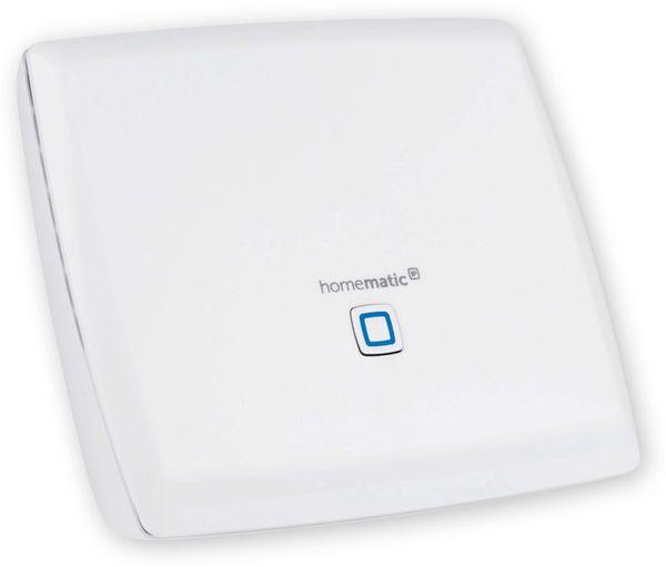 Smart Home Zentrale CCU3 inklusive mediola AIO CREATOR NEO Lizenz - Produktbild 3