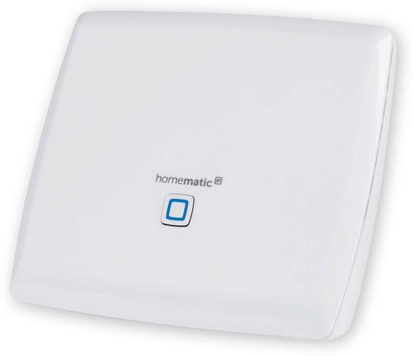 Smart Home Zentrale CCU3 inklusive mediola AIO CREATOR NEO Lizenz - Produktbild 4