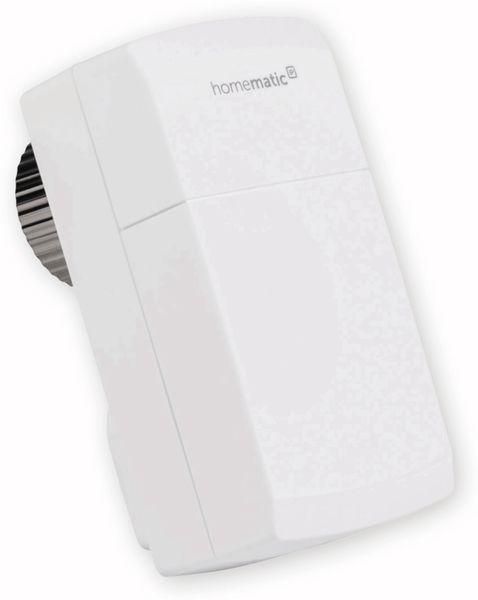 HOMEMATIC IP 151239A0 Heizkörper-Thermostat – kompakt - Produktbild 3