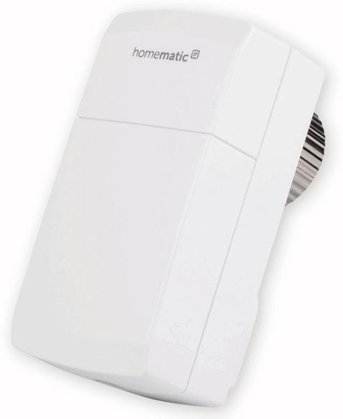 HOMEMATIC IP 151239A0 Heizkörper-Thermostat – kompakt - Produktbild 4