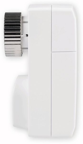 HOMEMATIC IP 151239A0 Heizkörper-Thermostat – kompakt - Produktbild 6
