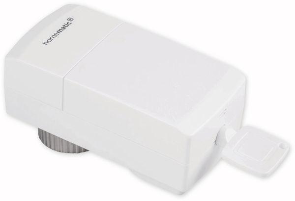 HOMEMATIC IP 151239A0 Heizkörper-Thermostat – kompakt - Produktbild 9