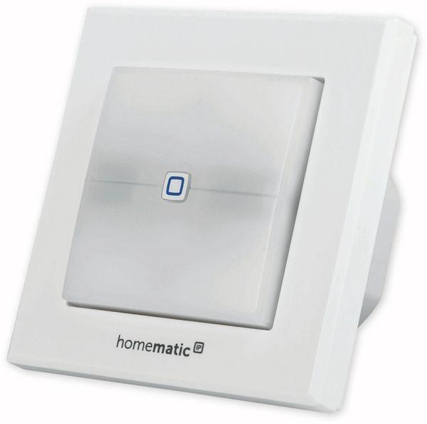HOMEMATIC IP 152020A0 Schaltaktor für Markenschalter, Signalleuchte - Produktbild 11