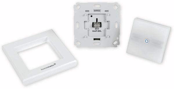 HOMEMATIC IP 152020A0 Schaltaktor für Markenschalter, Signalleuchte - Produktbild 14