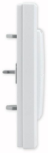 HOMEMATIC IP 153003A0 Tasterwippe für Markenschalter, universal - Produktbild 6