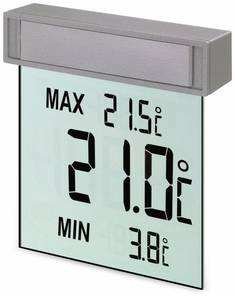 Thermometer TFA Vision