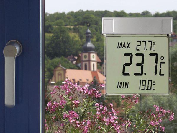 Thermometer TFA Vision - Produktbild 2