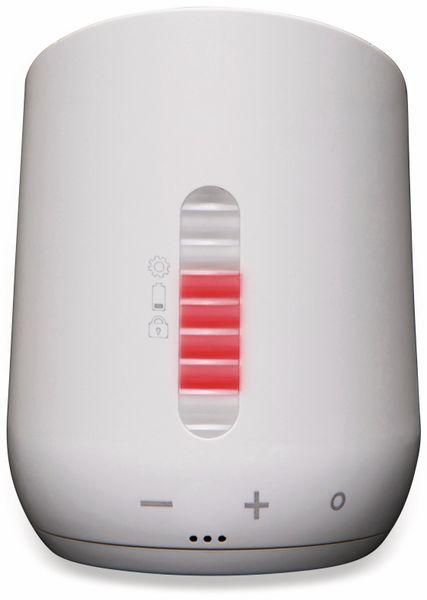 Heizkörper-Thermostatkopf EUROTRONIC Genius LED 100
