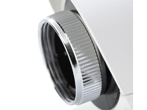 Heizkörper-Thermostatkopf EUROTRONIC Genius LCD 100 - Produktbild 5