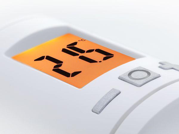 Heizkörper-Thermostatkopf EUROTRONIC Spirit Z-Wave Plus - Produktbild 4