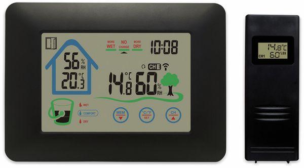 Wetterstation DENVER WS-520