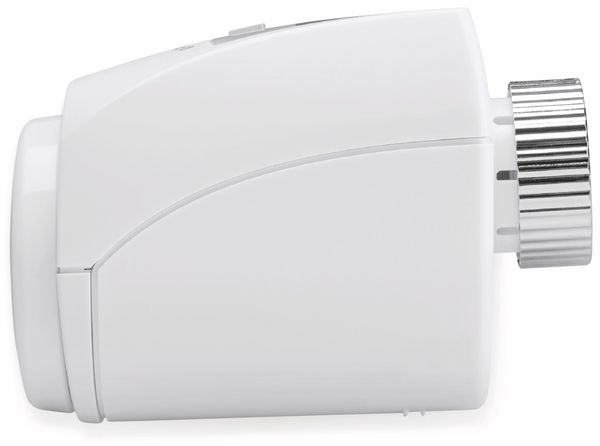 HOMEMATIC IP 140280 Heizkörper-Thermostat, 2 Stück - Produktbild 6