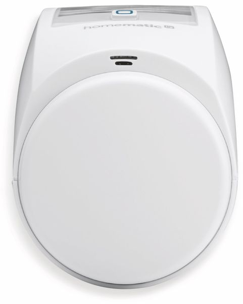 HOMEMATIC IP 140280 Heizkörper-Thermostat, 2 Stück - Produktbild 8