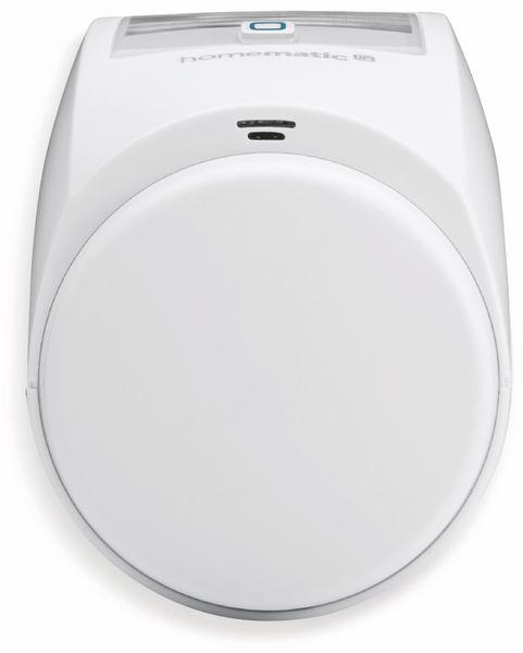 Smart Home HOMEMATIC IP 140280 Heizkörper-Thermostat, 2 Stück - Produktbild 8