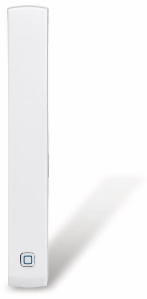 Smart Home HOMEMATIC IP 140733 Fenster- und Türkontakt, optisch, 2 Stück - Produktbild 2