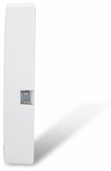 HOMEMATIC IP 140733 Fenster- und Türkontakt, optisch, 2 Stück - Produktbild 4