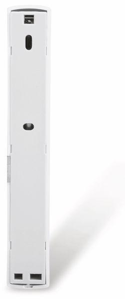 Smart Home HOMEMATIC IP 140733 Fenster- und Türkontakt, optisch, 2 Stück - Produktbild 6