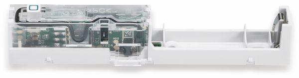 Smart Home HOMEMATIC IP 140733 Fenster- und Türkontakt, optisch, 2 Stück - Produktbild 7