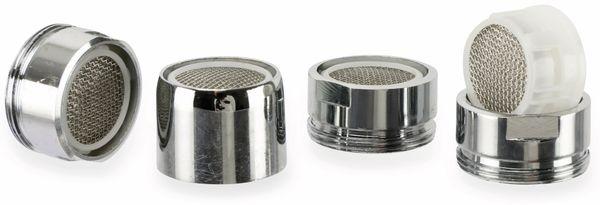 Mischdüsen-Set 4-teilig - Produktbild 1