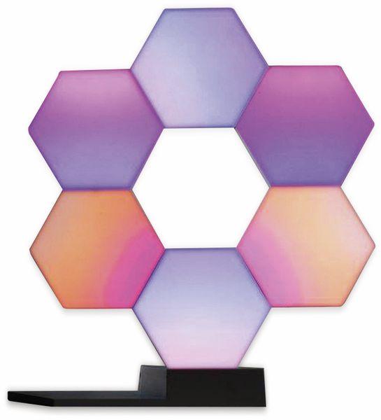 LIFESMART Cololight Extension - Produktbild 2