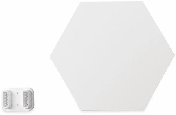LIFESMART Cololight Extension - Produktbild 4
