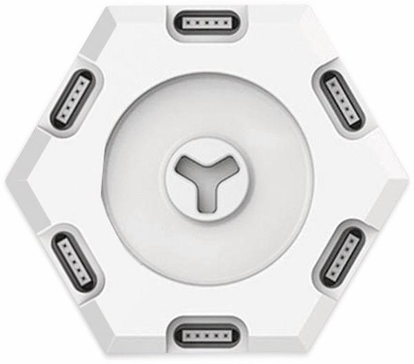 LIFESMART Cololight Extension - Produktbild 5