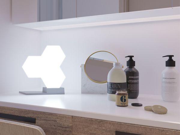 LIFESMART Cololight Extension - Produktbild 10