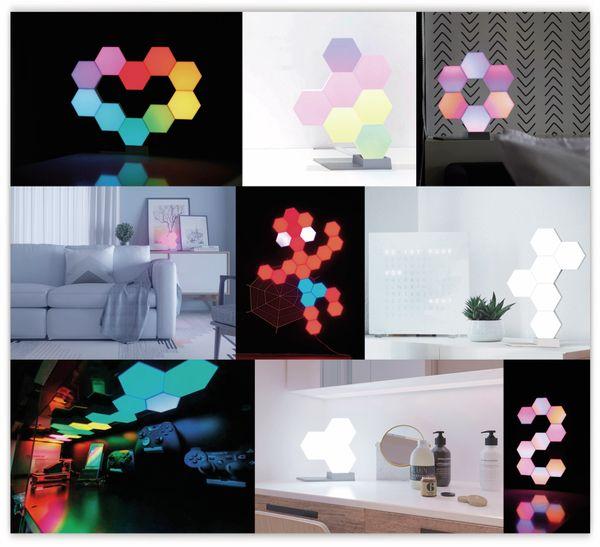 LIFESMART Cololight Starter Set - Produktbild 5